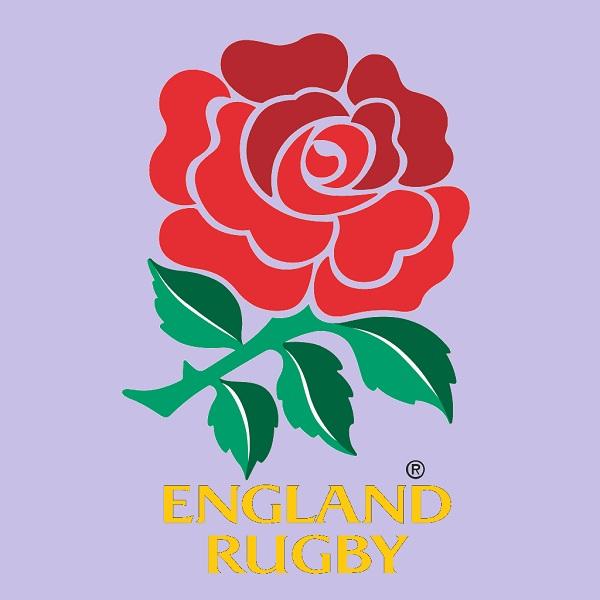 Live England National