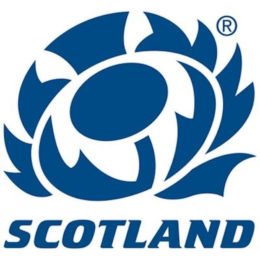 Live Scotland National
