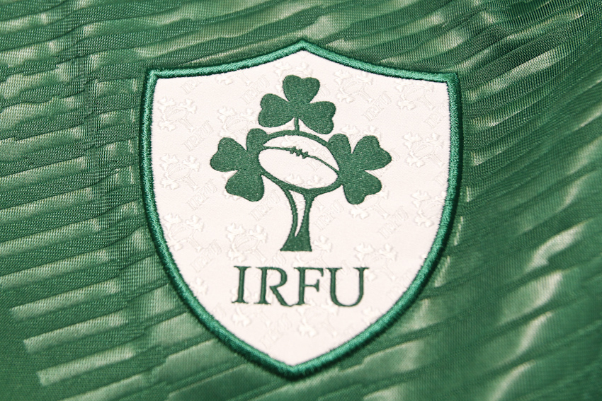 Live Ireland National