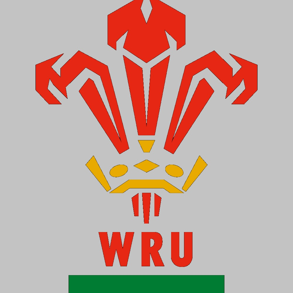 Live Wales National