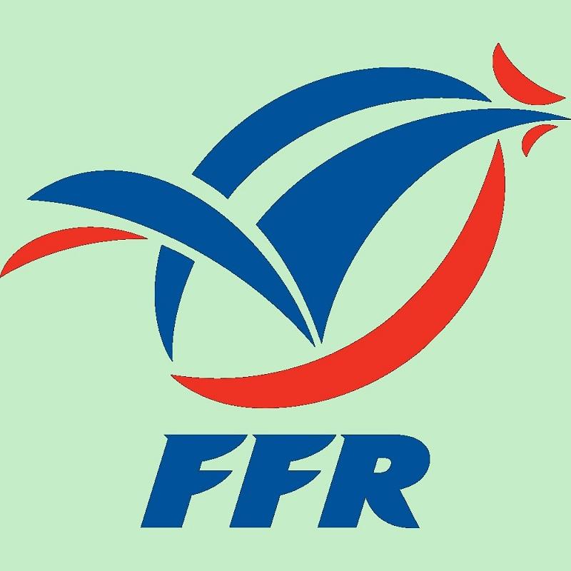 Live France National
