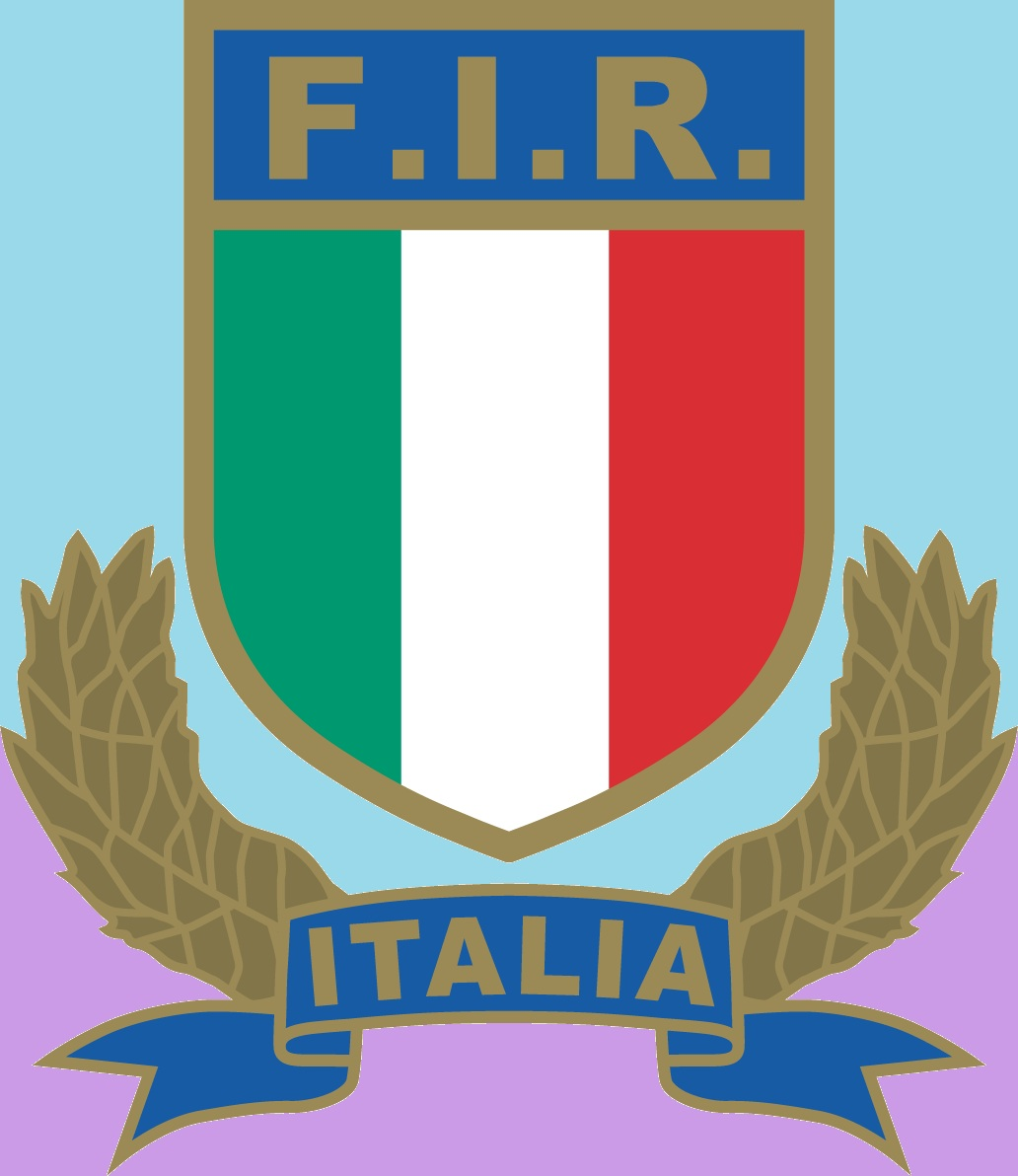Live Italy National