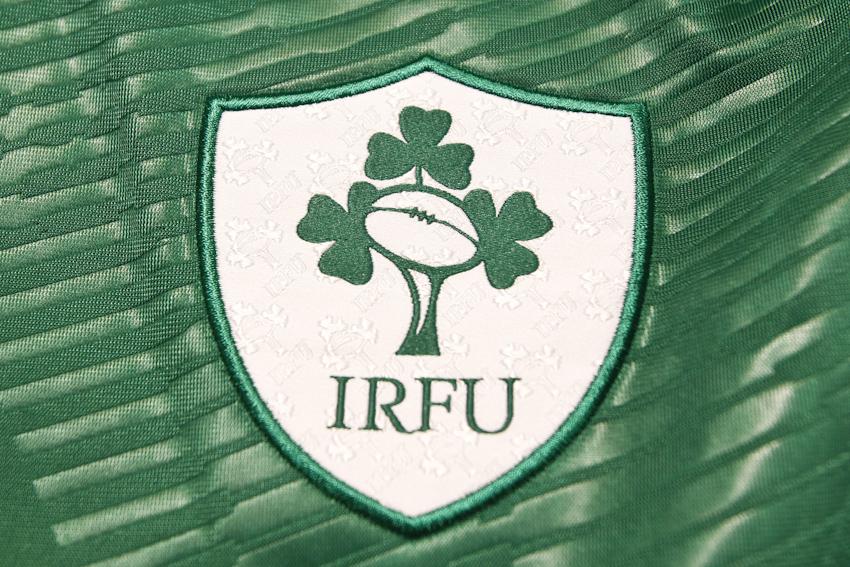 Live Ireland National