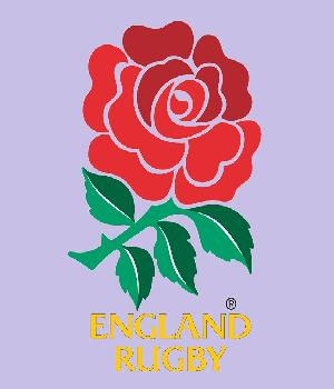 Live England National