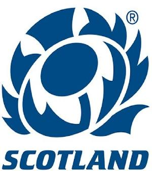 Live Scotland National